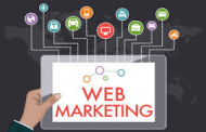 Web Marketing per le PMI, seminario gratuito presso Confapi PMI Umbria
