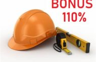SUPERBONUS 110% - INCONTRO ON LINE CON CONFAPI E INTESA
